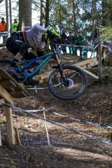 Homberg Race 2017
