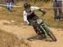 IXS Downhill Cup Bellwald 2016 Qualifying