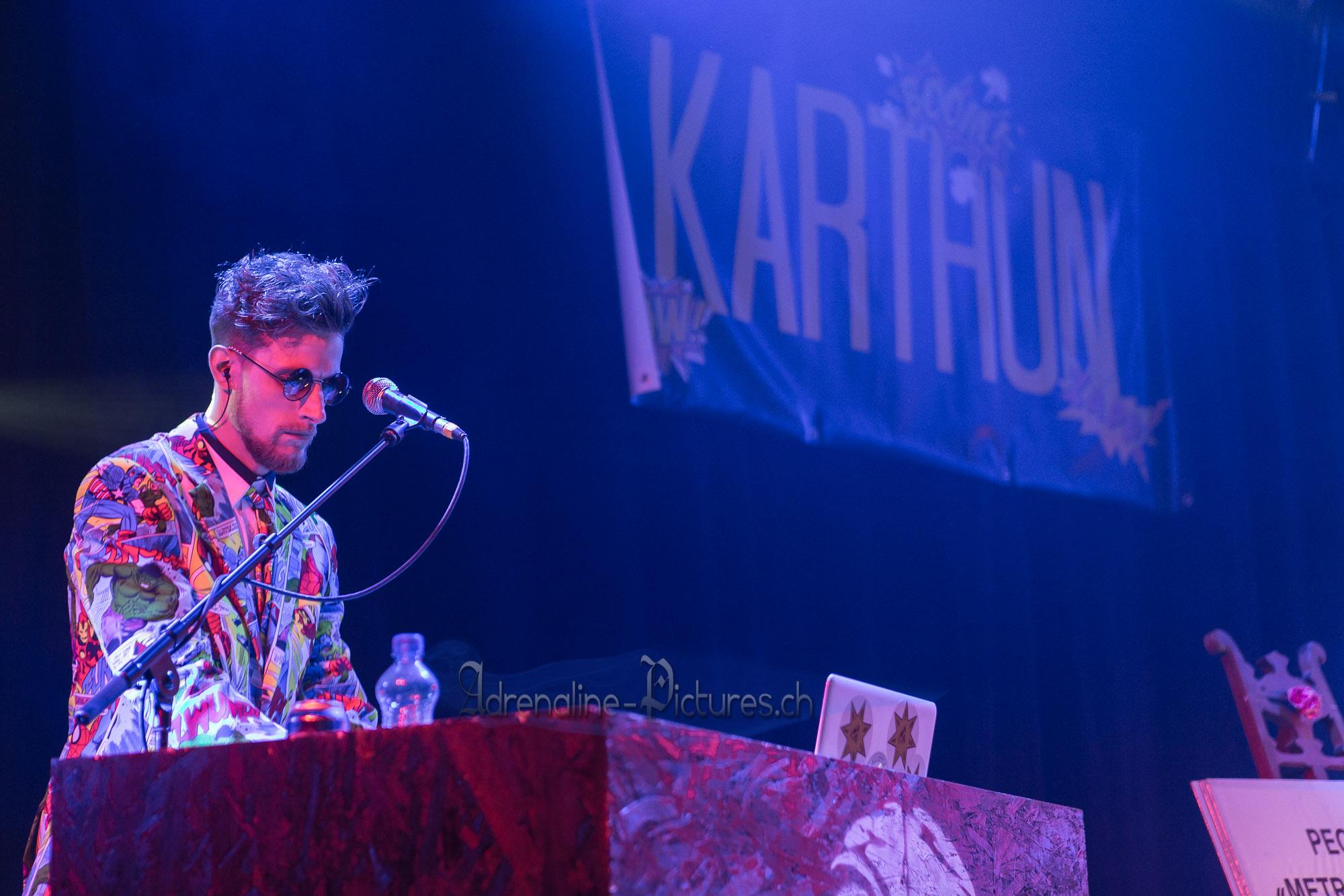 Karthun (11 von 41)