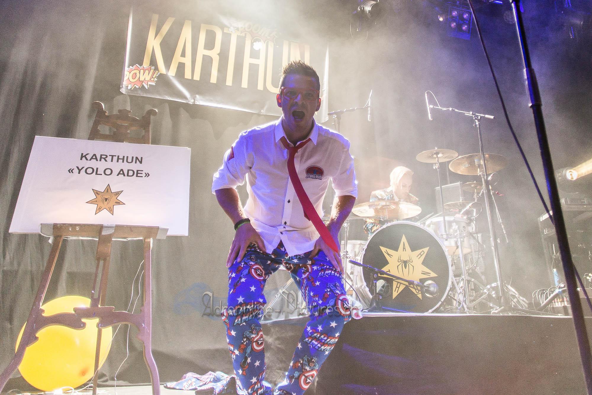 Karthun (6 von 41)