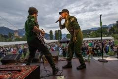 KARTHUN_Seenachtfest_2019-54-von-78
