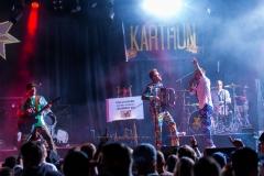 Karthun (24 von 41)