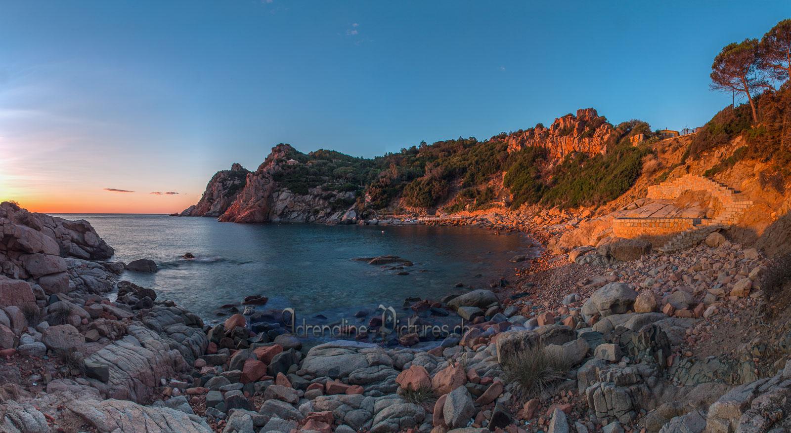 Arbatax_Sardinien