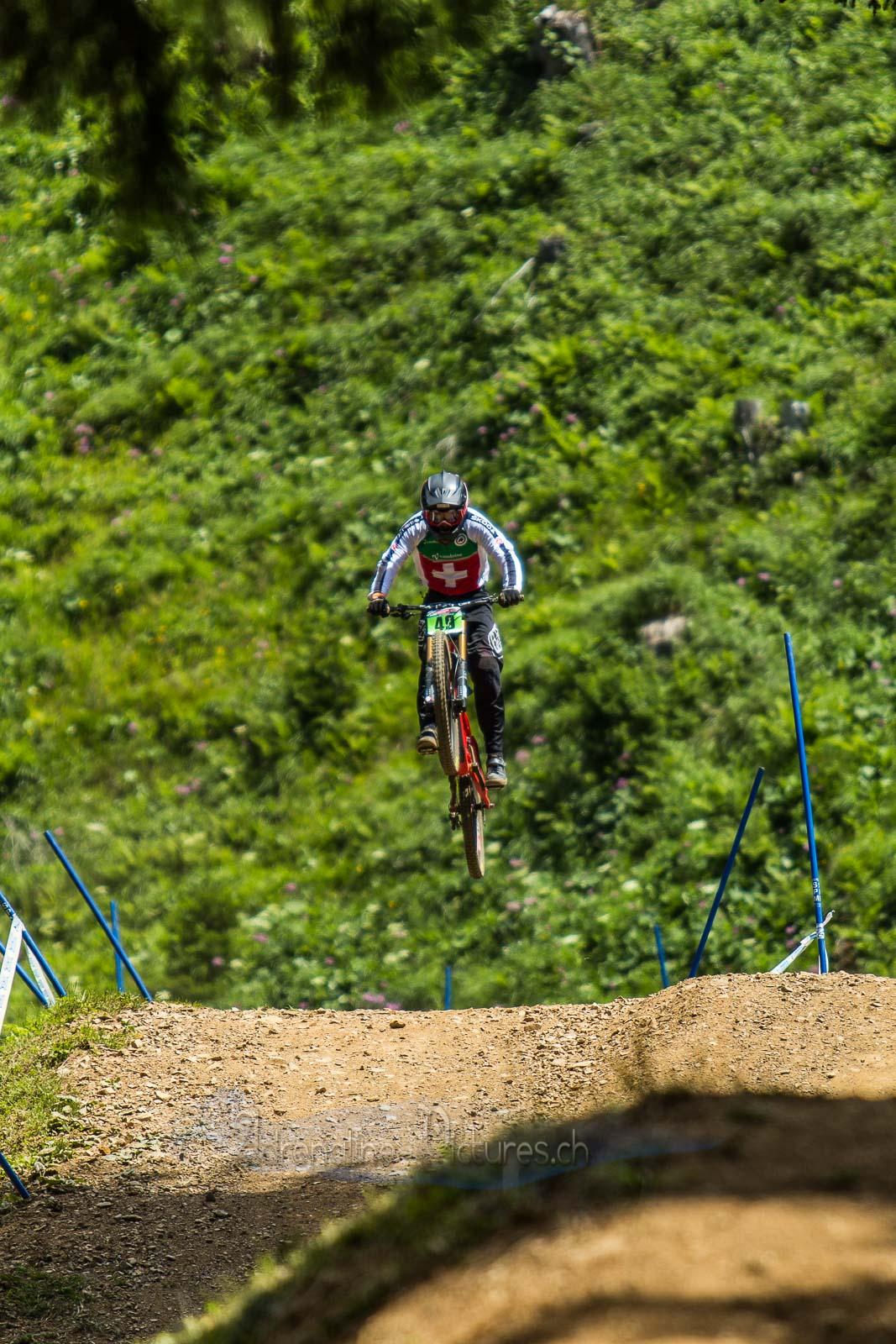 Lenzerheide_UCI_2017 (11 von 65)