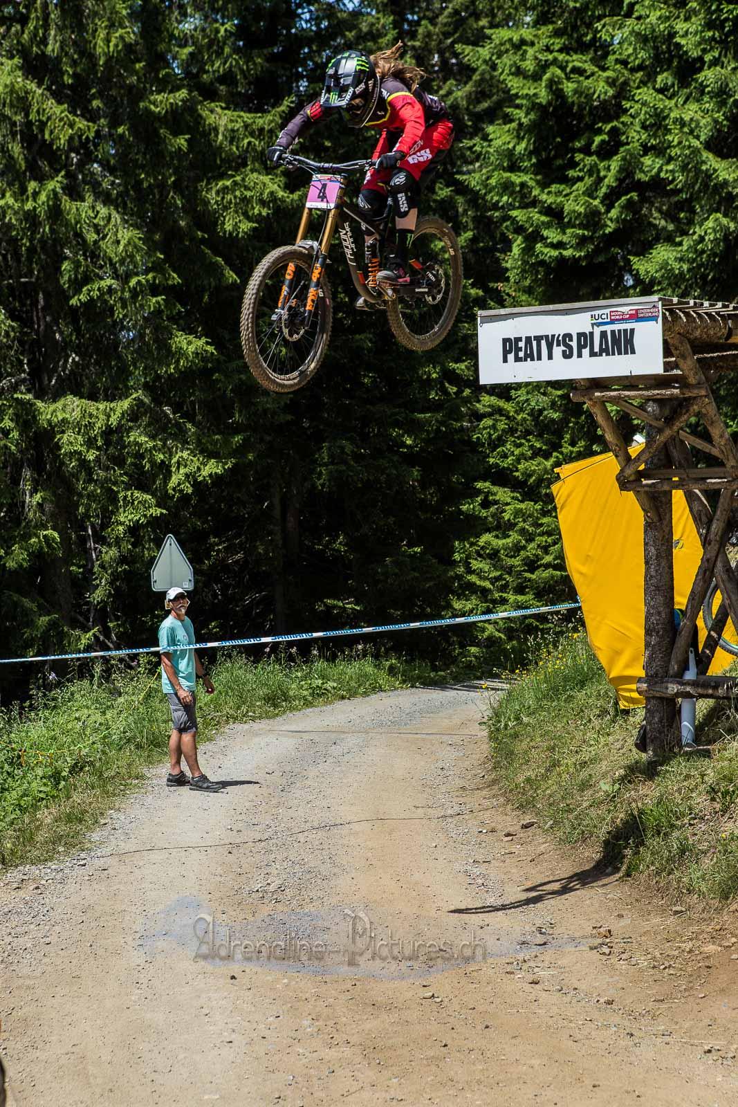 Lenzerheide_UCI_2017 (16 von 65)