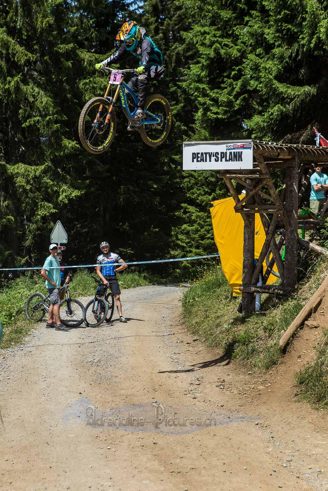 Lenzerheide_UCI_2017 (17 von 65)