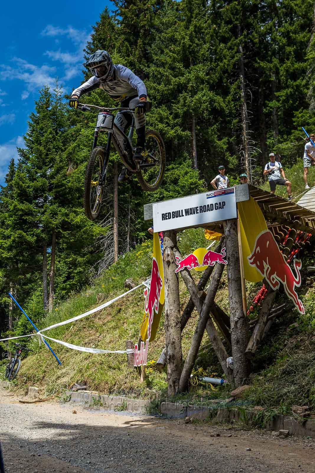 Lenzerheide_UCI_2017 (23 von 65)