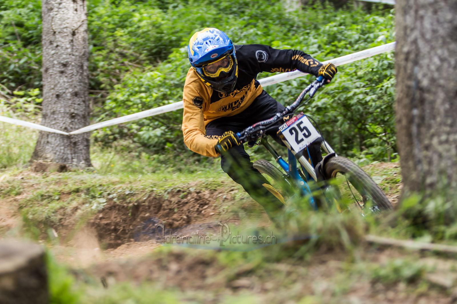 Lenzerheide_UCI_2017 (26 von 65)