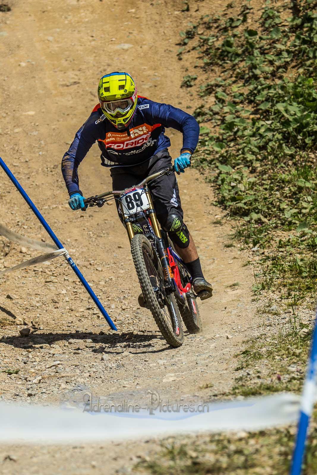 Lenzerheide_UCI_2017 (29 von 65)