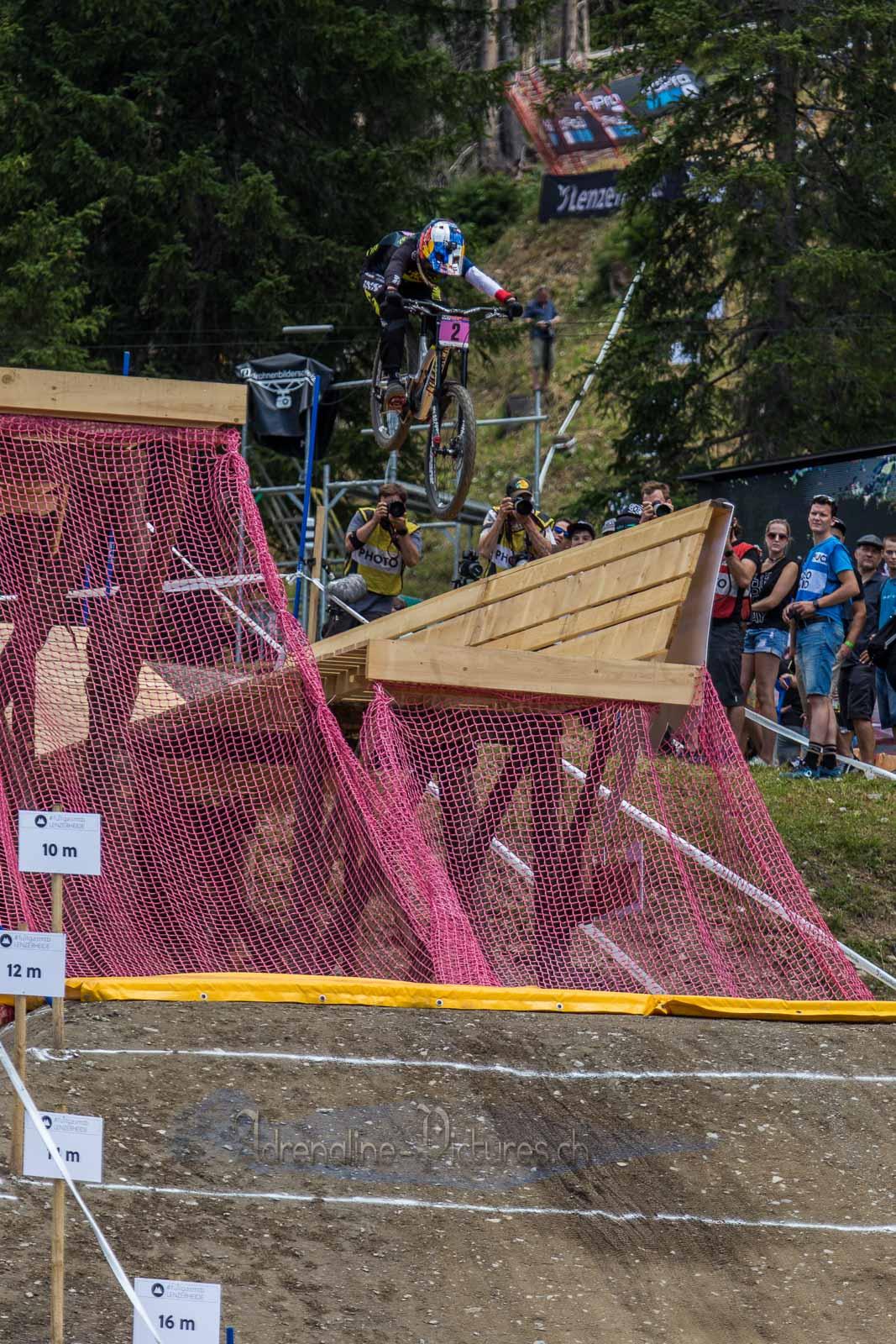 Lenzerheide_UCI_2017 (39 von 65)