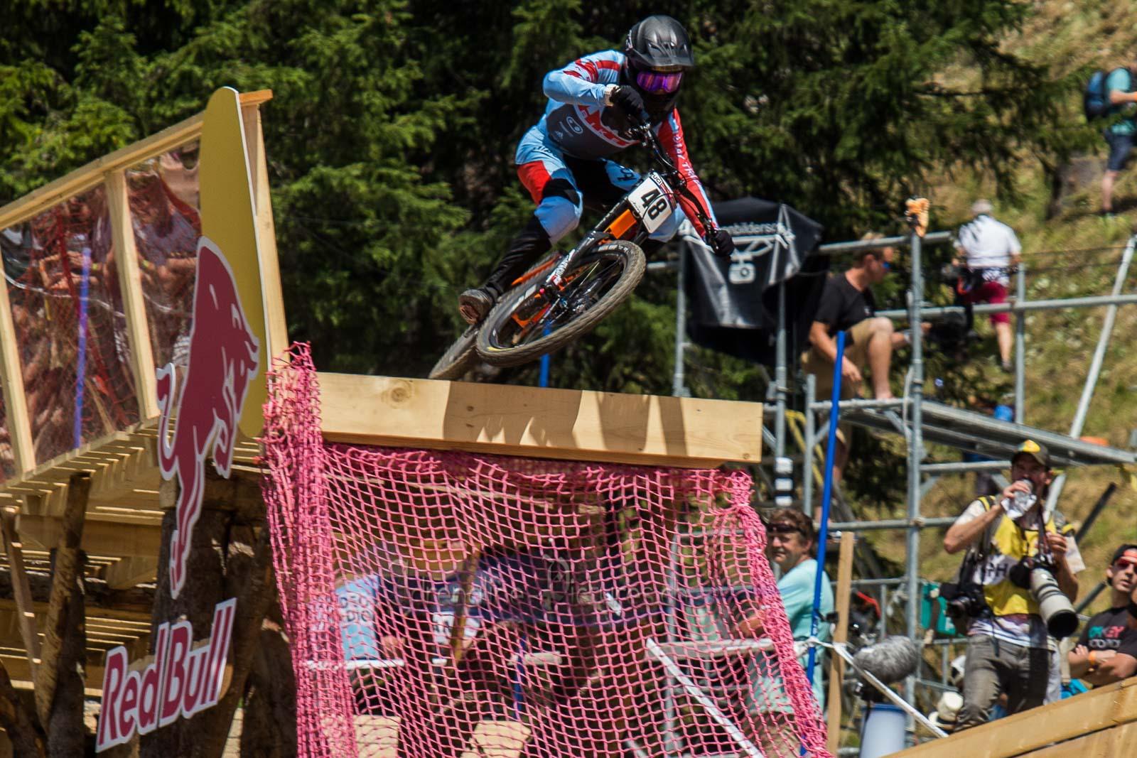 Lenzerheide_UCI_2017 (48 von 65)