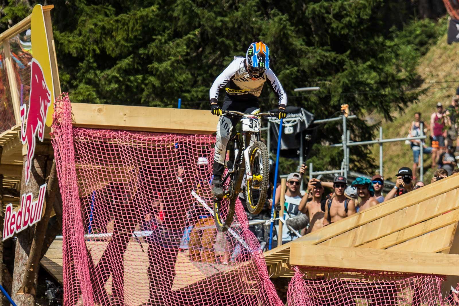 Lenzerheide_UCI_2017 (56 von 65)