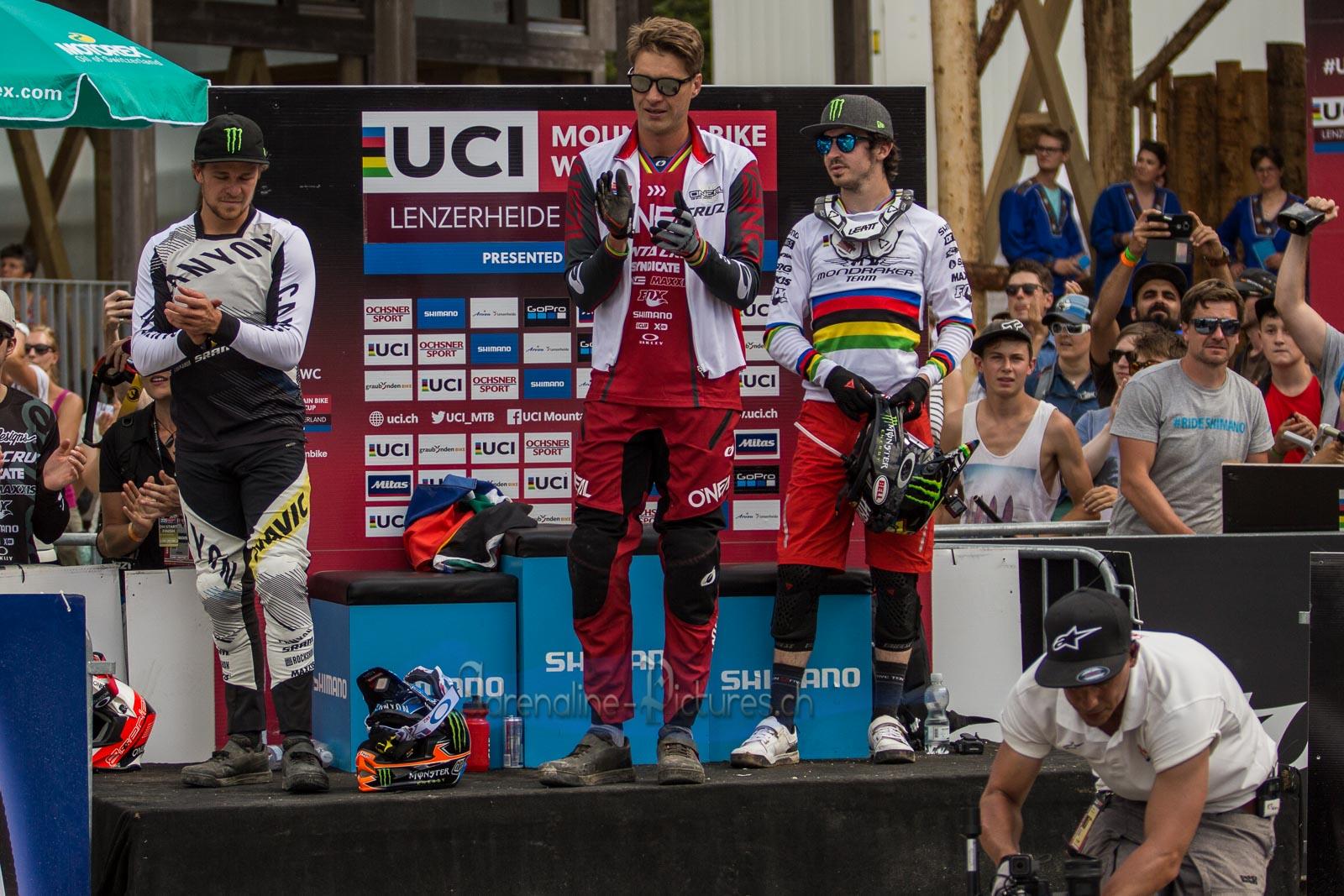 Lenzerheide_UCI_2017 (59 von 65)
