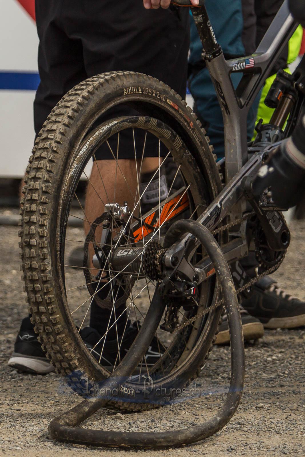 Lenzerheide_UCI_2017 (61 von 65)