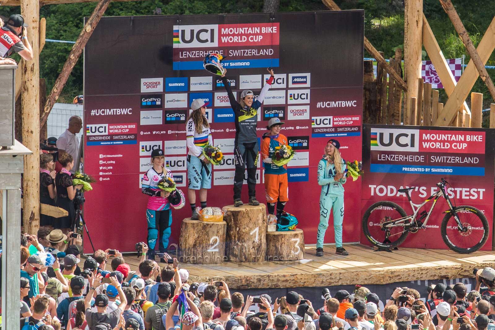 Lenzerheide_UCI_2017 (62 von 65)