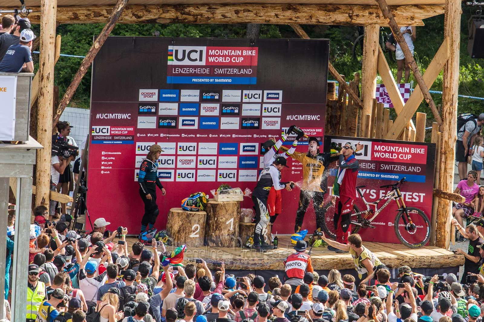 Lenzerheide_UCI_2017 (65 von 65)
