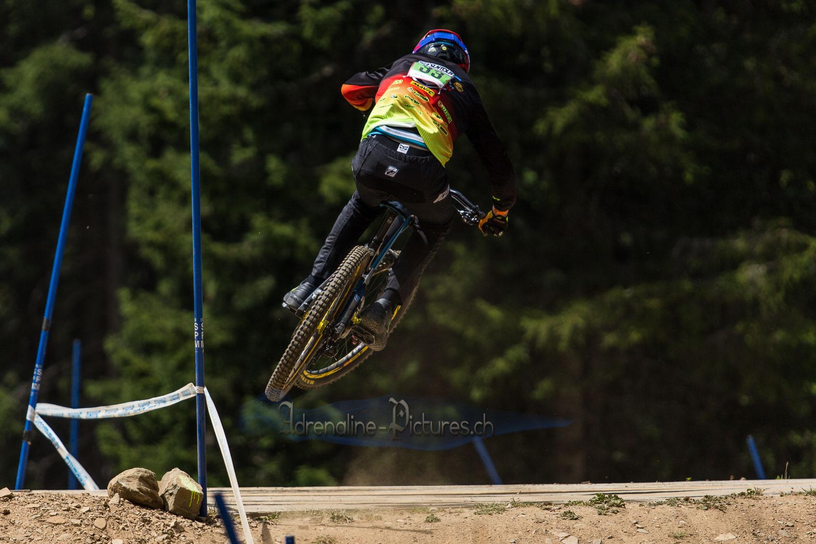 Lenzerheide_UCI_2017 (7 von 65)