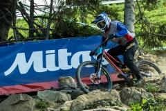 Lenzerheide_UCI_2017 (1 von 65)