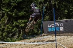 Lenzerheide_UCI_2017 (10 von 65)