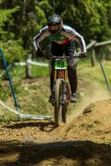 Lenzerheide_UCI_2017 (12 von 65)