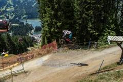 Lenzerheide_UCI_2017 (13 von 65)