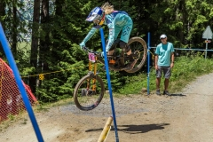 Lenzerheide_UCI_2017 (15 von 65)