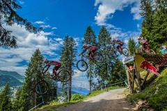 Lenzerheide_UCI_2017 (19 von 65)