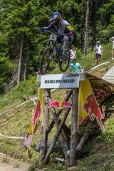 Lenzerheide_UCI_2017 (22 von 65)