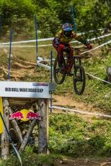 Lenzerheide_UCI_2017 (24 von 65)