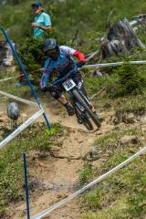 Lenzerheide_UCI_2017 (27 von 65)