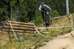 Lenzerheide_UCI_2017 (28 von 65)
