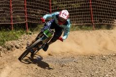Lenzerheide_UCI_2017 (3 von 65)