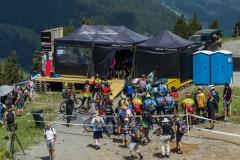 Lenzerheide_UCI_2017 (30 von 65)