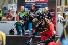 Lenzerheide_UCI_2017 (31 von 65)