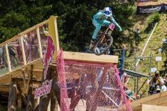 Lenzerheide_UCI_2017 (32 von 65)