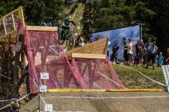 Lenzerheide_UCI_2017 (34 von 65)