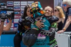 Lenzerheide_UCI_2017 (36 von 65)