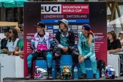 Lenzerheide_UCI_2017 (38 von 65)