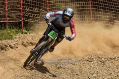 Lenzerheide_UCI_2017 (4 von 65)