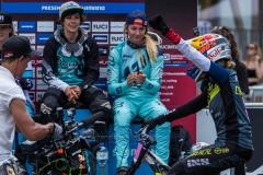 Lenzerheide_UCI_2017 (40 von 65)