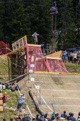 Lenzerheide_UCI_2017 (41 von 65)