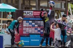 Lenzerheide_UCI_2017 (42 von 65)
