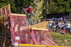 Lenzerheide_UCI_2017 (47 von 65)