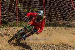 Lenzerheide_UCI_2017 (5 von 65)