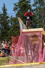 Lenzerheide_UCI_2017 (50 von 65)