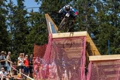 Lenzerheide_UCI_2017 (51 von 65)