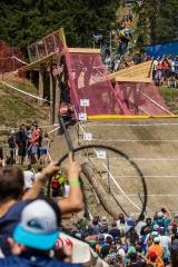 Lenzerheide_UCI_2017 (52 von 65)