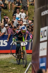 Lenzerheide_UCI_2017 (58 von 65)