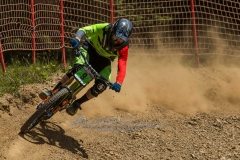 Lenzerheide_UCI_2017 (6 von 65)
