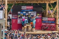 Lenzerheide_UCI_2017 (63 von 65)